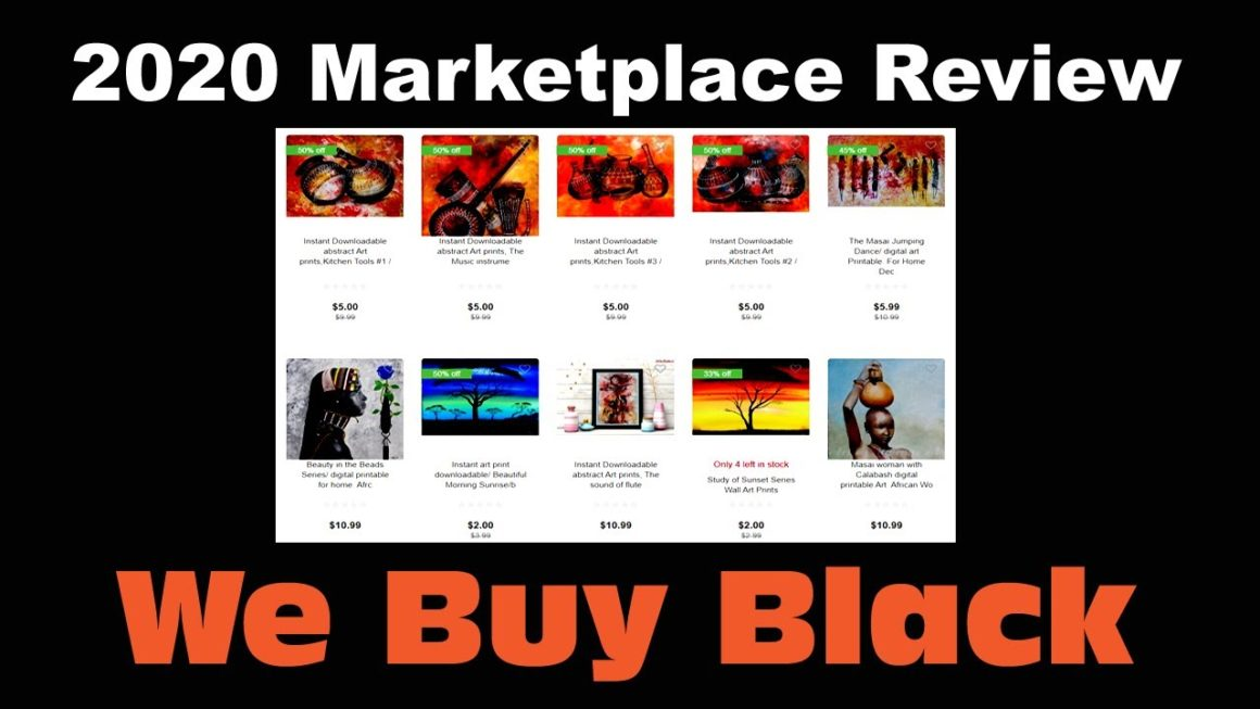 America's most controversial online marketplace